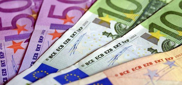 Portugalia zapłaciła 1 mld euro odsetek od kredytu pomocowego