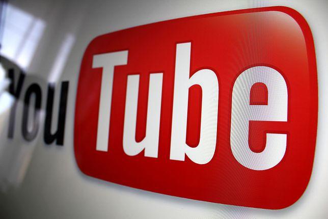YouTube Music zagrozi Tidalowi i Spotify?