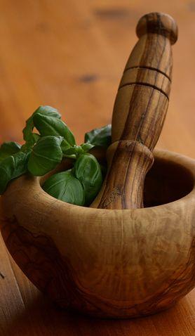 Czy wiesz, jakie zioła możesz stosować w profilaktyce kamicy nerkowej?