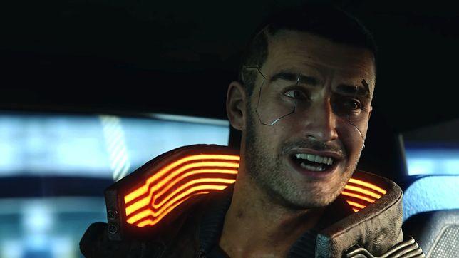 Cyberpunk 2077. Data premiery przesunięta, a reakcje fanów są różne