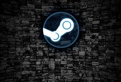 Valve ze swoją usługą grania w chmurze? Steam Cloud Gaming bardzo możliwy