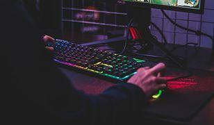 Jak dobrać idealną mysz gamingową?