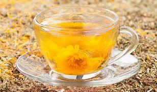 Jak działają herbaty funkcjonalne