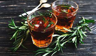 Perfekcyjnie zaparzona herbata i idealna ice tea w domu