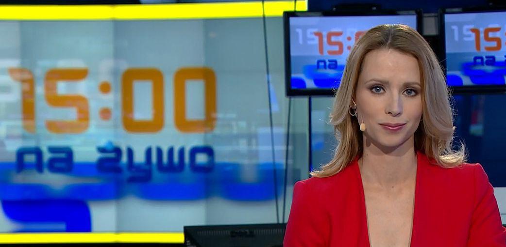 Justyna Sieklucka-Loska zostanie mamą