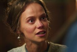 """To koniec """"Zniewolonej""""? Katerina Kowalczuk odchodzi z serialu"""