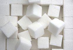 Co zamiast cukru? Czym i kiedy zastąpić ten popularny, ale niezdrowy produkt?