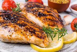 Smakowity duet - miód i mięso. Trzy przepisy na dania w miodzie