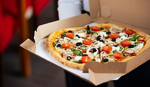 Jaką pizzę najbardziej lubią i najczęściej wybierają Polacy?