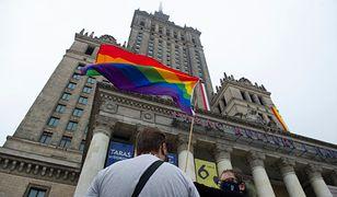 W Warszawie powstanie hostel dla osób LGBT
