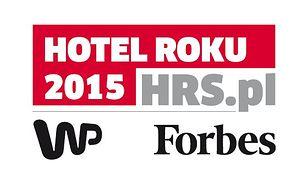 Wybierz najlepszy hotel w Polsce