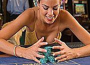 Hazard przeniósł się do internetu
