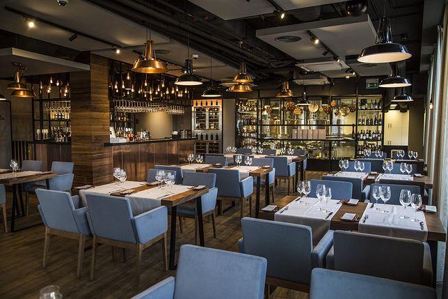 Czwarta edycja Fine Dining Week w 27. Warszawskich restauracjach