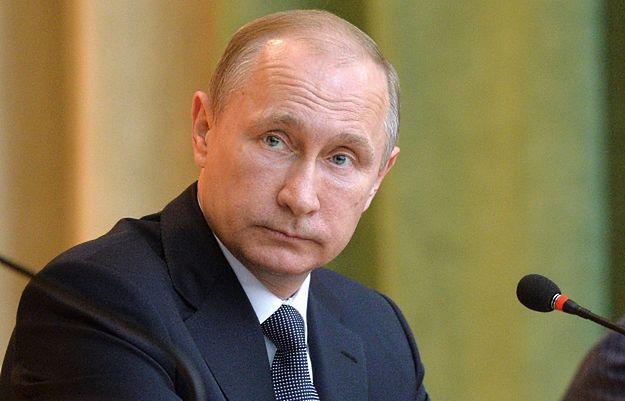 Rada Bezpieczeństwa FR: USA mogą próbować przeprowadzić w Rosji rewolucję