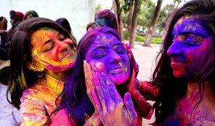 Indie inspirują cały świat