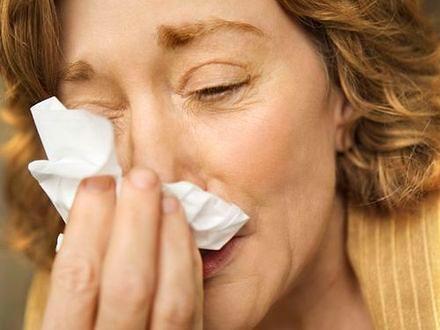 Alergia to problem nawet 40 proc. Polaków