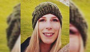 """""""Trzymał ją w ramionach i patrzył, jak umiera"""". Znamy pierwszą ofiarę zamachu w Londynie"""