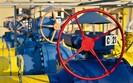 Polska zablokowała Gazprom ws. OPAL. Prezes PGNiG: zatrzymaliśmy niesłychanie groźną decyzję KE