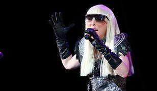 :Lady Gaga