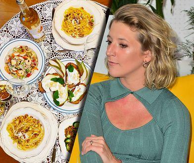 Drogo, wymagająco i... pysznie, czyli dlaczego warto gotować z Larą Gessler i jej książką