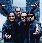 ''Through the Never'': Trójwymiarowa Metallica po wakacjach