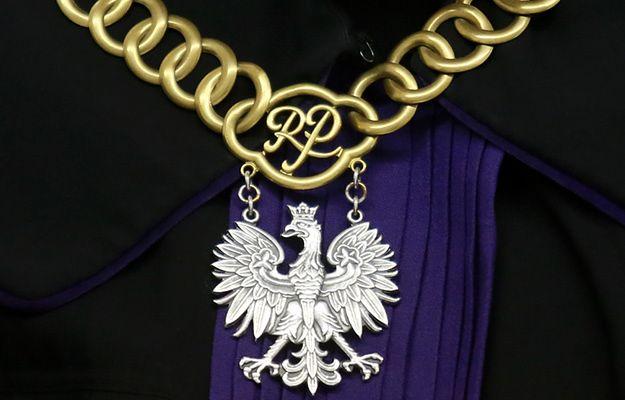 Będą zarzuty dla byłego prezesa Sądu Apelacyjnego w Krakowie?