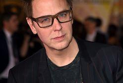 """James Gunn wyreżyseruje trzecią część """"Strażników Galaktyki"""""""