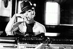 Chris Rock, Lenny Kravitz i Alicia Keys w imperium Terrence'a Howarda