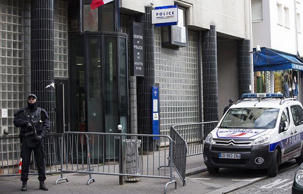 Udaremniono zamach na klub nocny w Lyonie. Policja aresztowała sześć osób