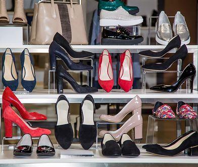 Jakie buty damskie będą modne w 2020 roku?