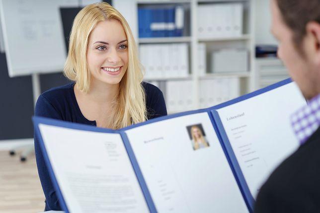 On pomoże ci znaleźć pracę. Czym zajmuje się headhunter?