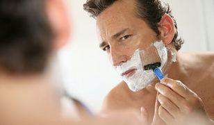Myślisz, że golenie jednorazową maszynką to męczarnia? Prawdopodobnie popełniasz te błędy