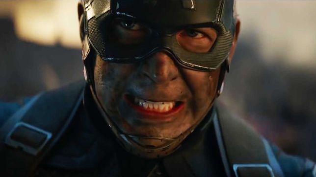 """Avengers: Koniec gry"" już na Blu-ray i DVD"