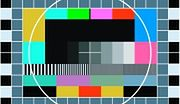 Telewizja Niezależna - nowy projekt autorów niepokornych