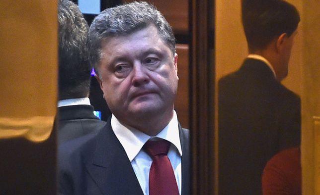 Dyplomacja nowego typu. Kulisy szczytu w Mińsku
