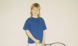 Rozpoznaj polskie gwiazdy po zdjęciu z dzieciństwa