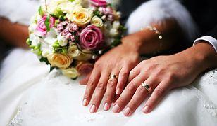 Ślub kościelny czy cywilny?