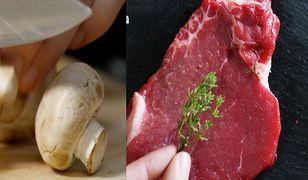 5 produktów, którymi zastąpisz mięso