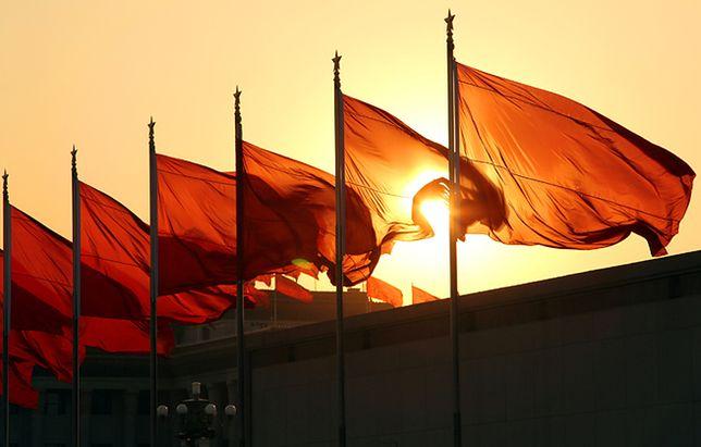Rosja chce podważyć niepodległość państw bałtyckich