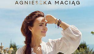 Menopauza. Podróż do esencji kobiecości