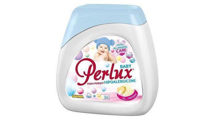 Perlux Baby
