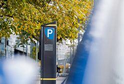 Warszawa rozszerza strefę płatnego parkowania. Będzie też nowy abonament