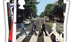 Grali na nim Beatlesi i Floydzi - teraz możesz je kupić