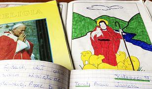 Religia w szkole. Na zmniejszenie liczby godzin lekcyjnych musi zgodzić się biskup