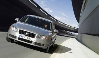 Chińczycy już wiedzą, gdzie będą produkować Volvo