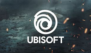 Black Friday 2017 - wyprzedaż w sklepie Ubisoftu