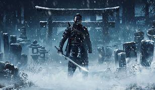 E3: Kierunek - Japonia. Samuraje znowu atakują