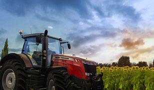 Czym różnią się od siebie trzy różne symulatory farmy?