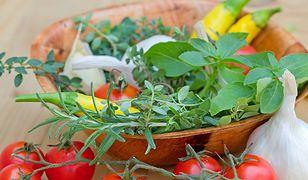 Łąka w garnku – jak z zielska ugotować obiad?