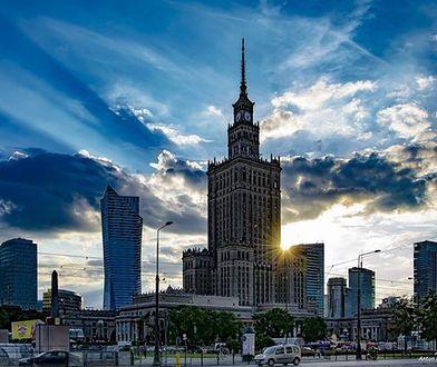 Próbowali przejąć ziemię wartą fortunę w Warszawie. Oszustwo metodą na kuratora z Karaibów
